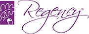 Regency-«_PMS520_T