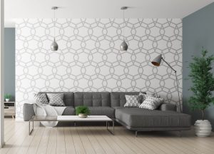 2019 Decor Trends That Are Still In