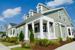 Alternatives to Vinyl Siding for Sprucing Up the Exterior of Your Home