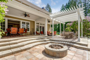 Pergola Ideas for Any Home