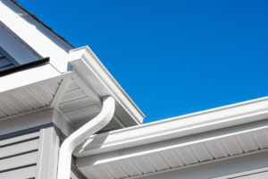 5 Signs You Should Be Replacing Your Soffits and Fascia