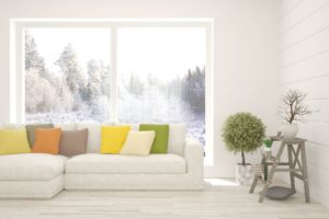 Ways to Make Your Home More Energy Efficient