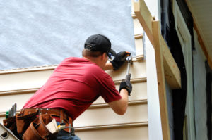 Questions to Ask Your Siding Professional