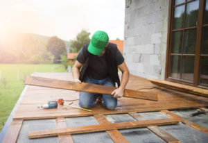 5 Home Renovation Mistakes and How to Avoid Them