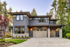 Things to Consider When Choosing New Siding for Your Home