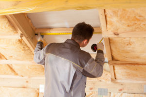 Summer Tips for Increasing Your Home's Energy Efficiency