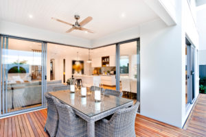 Extend Your Home's Living Space with Sunview Patio Doors