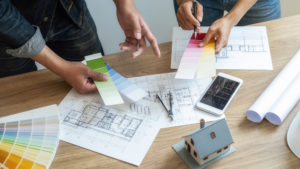 Remodelling Projects That Pay Off