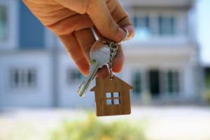 Top 5 Questions to Ask Before You Buy a Home