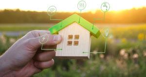 Comment économiser avec la Subvention canadienne pour des maisons plus vertes
