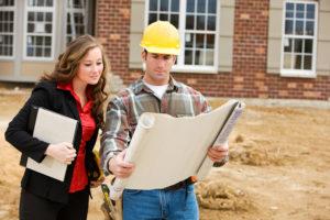 Cinq conseils pour trouver le bon entrepreneur pour votre rénovation