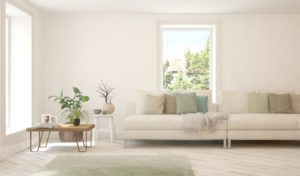 Comment agencer mobilier et fenêtres